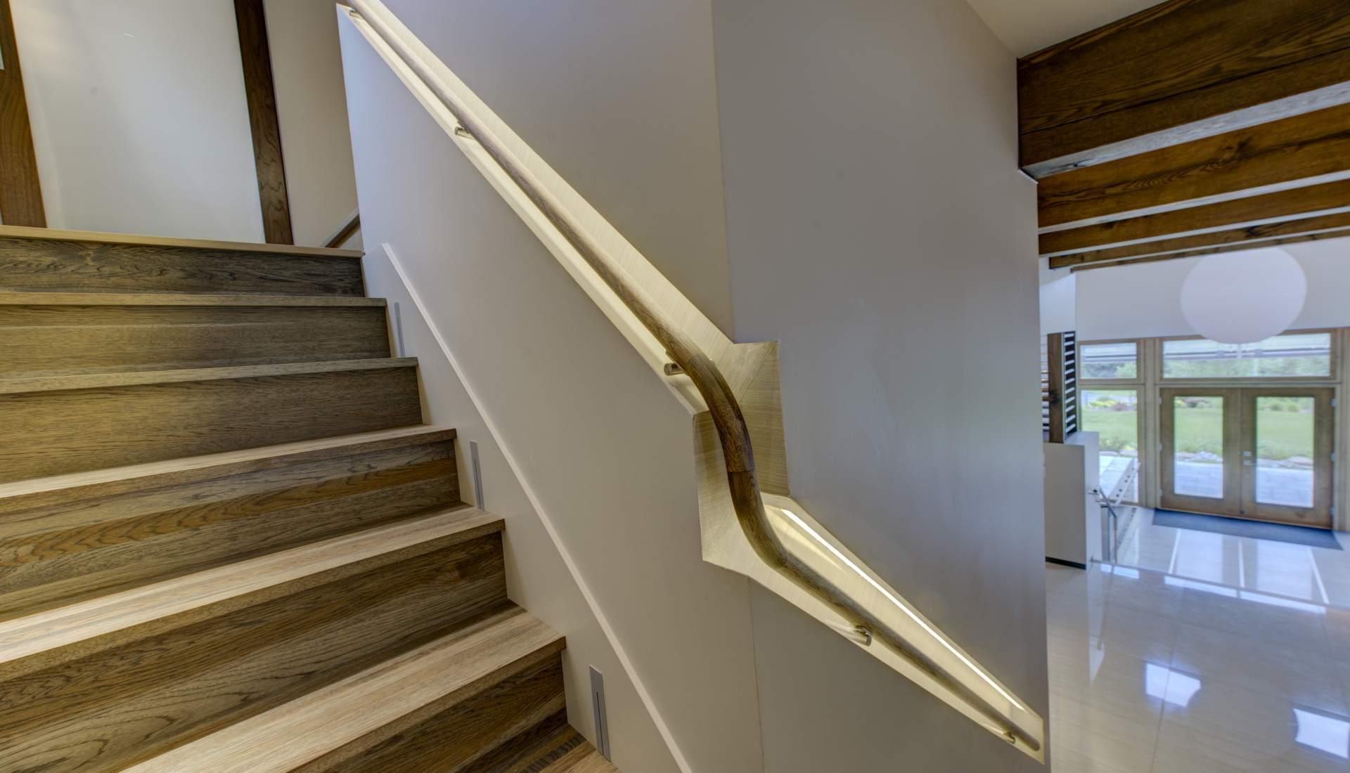 david gilbert escaliers 100 bois photos. Black Bedroom Furniture Sets. Home Design Ideas