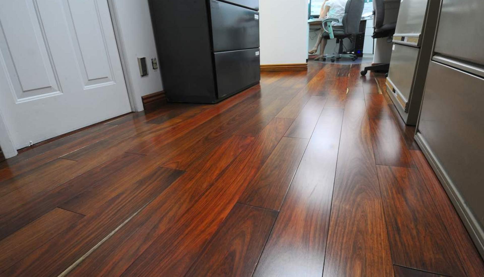 david gilbert plancher standard photos 2. Black Bedroom Furniture Sets. Home Design Ideas