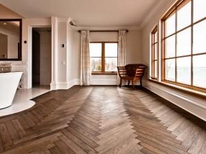 david gilbert projets. Black Bedroom Furniture Sets. Home Design Ideas