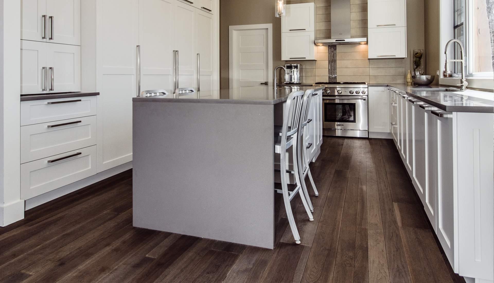 david gilbert plancher long et large photos 5. Black Bedroom Furniture Sets. Home Design Ideas