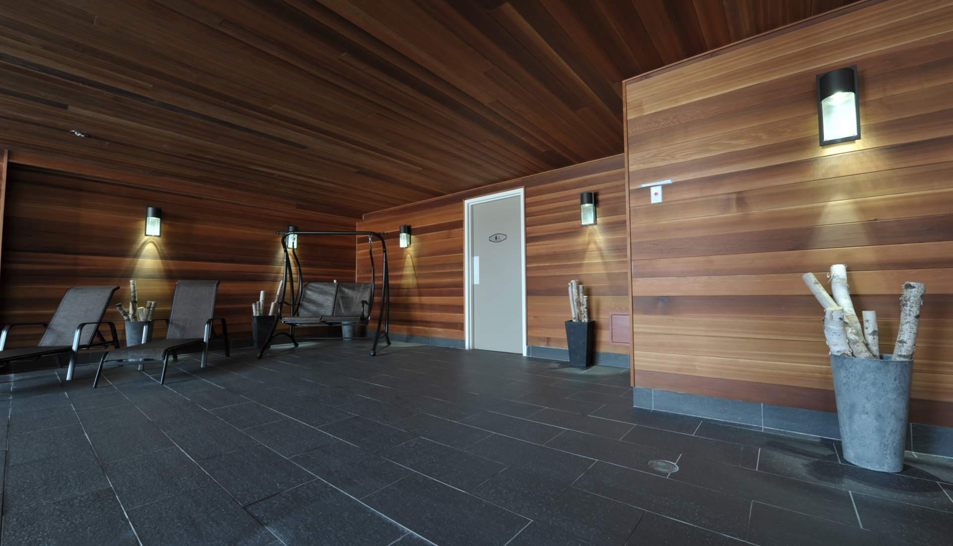 Bardage cedre rouge prix maison design for Prix bardage bois interieur